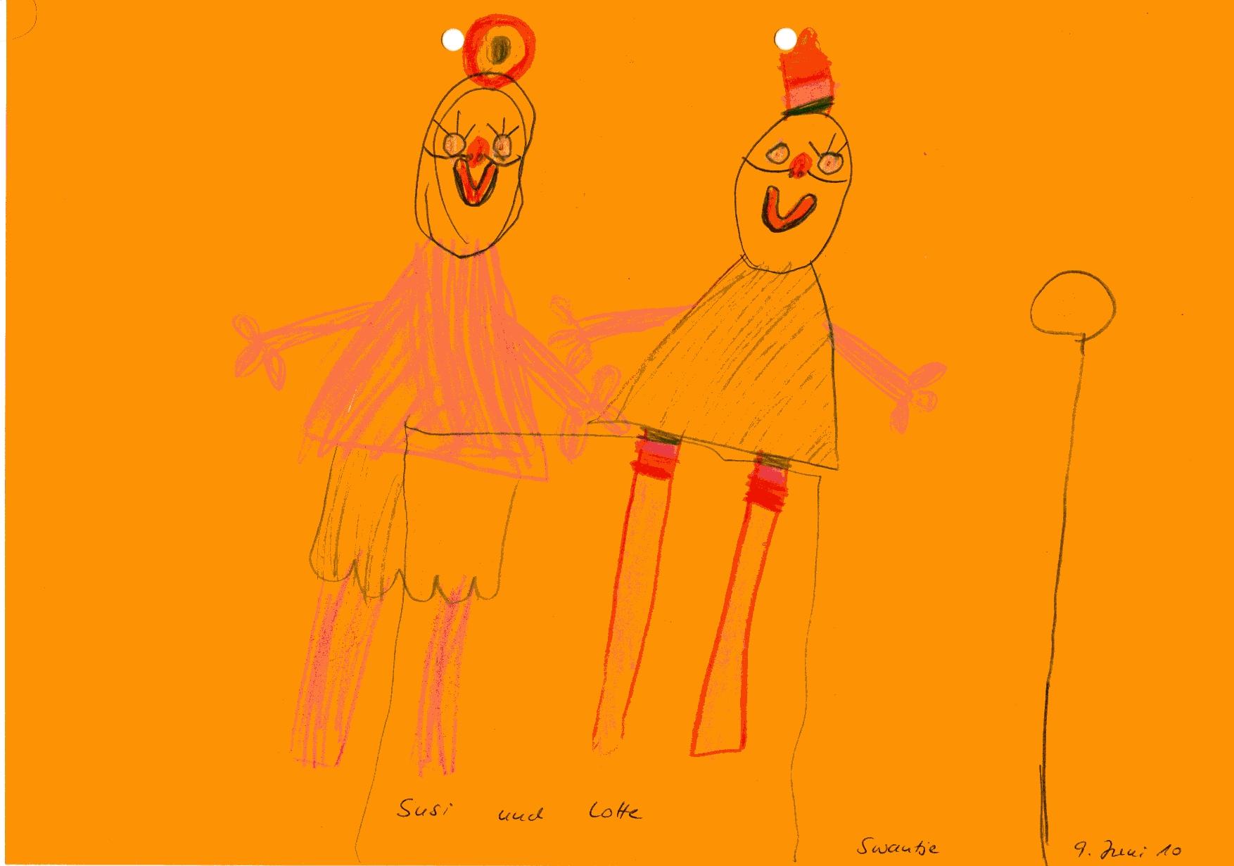 gemaltes-bild-3.jpg