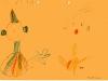 gemaltes-bild-4.jpg