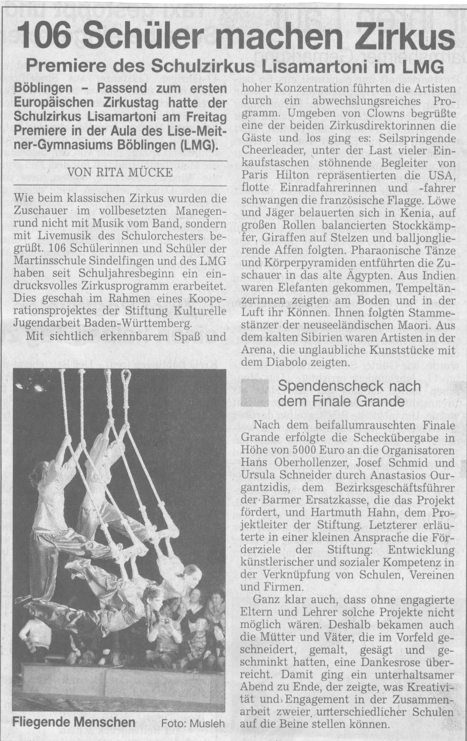 lisamartoni-kreiszeitung-21-04-2008-001.jpg